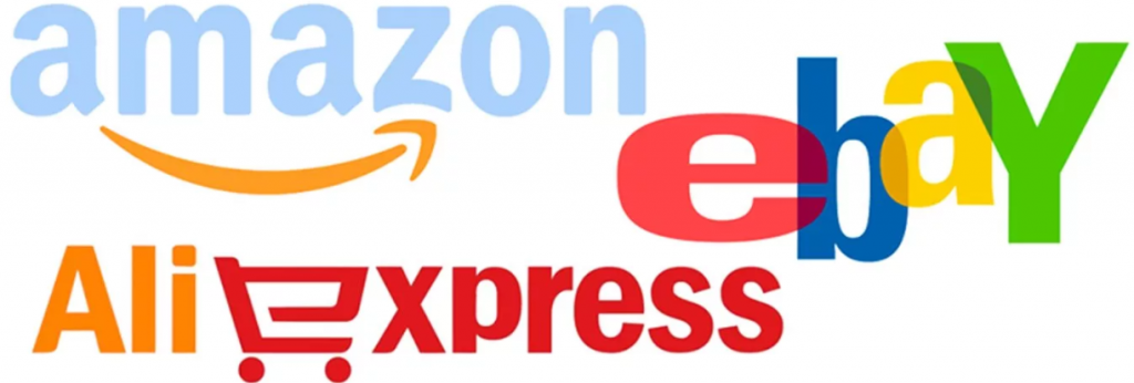 ebay-amazon-aliexpress.png