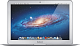 "картинка - apple macbook air 13"" mid 2013 md760ru/b в веб студии мercatto.ru"